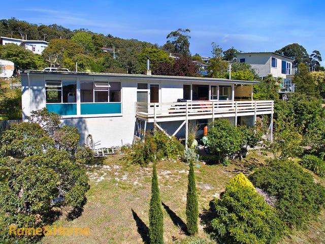 40 Roslyn Avenue, Kingston Beach, Tas 7050