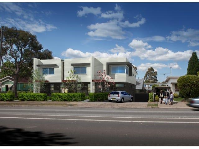 1/207 Targo Road, Girraween, NSW 2145
