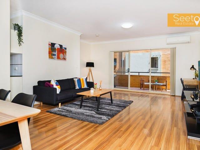 11/46-48 Marlborough Rd, Homebush West, NSW 2140
