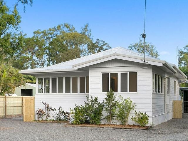 8 Hardwood Road, Landsborough, Qld 4550