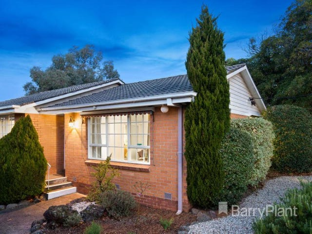 1/61 Doncaster East Road, Mitcham, Vic 3132