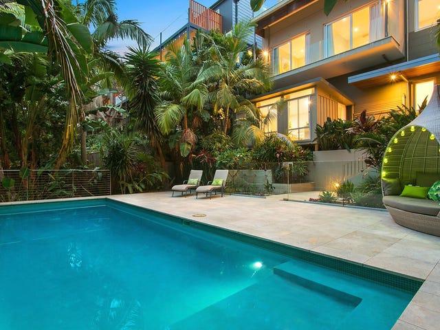 13 Ida Avenue, Mosman, NSW 2088