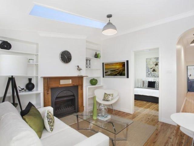 61 Hutchinson Street, St Peters, NSW 2044