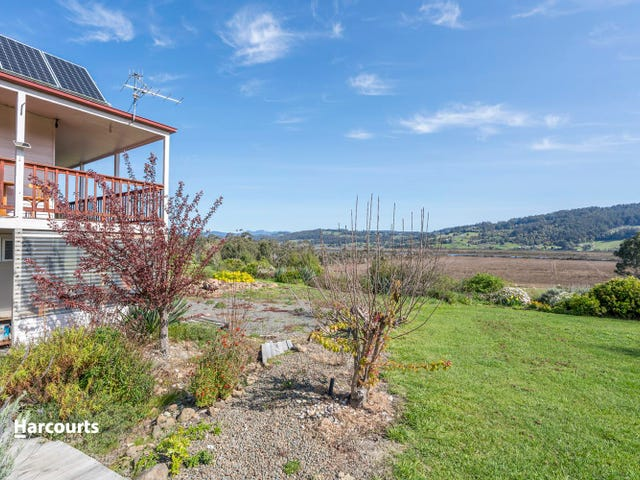 60 Harrisons Road, Cradoc, Tas 7109