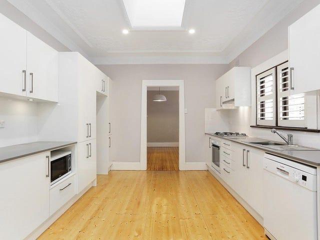 79 Darley Street, Newtown, NSW 2042