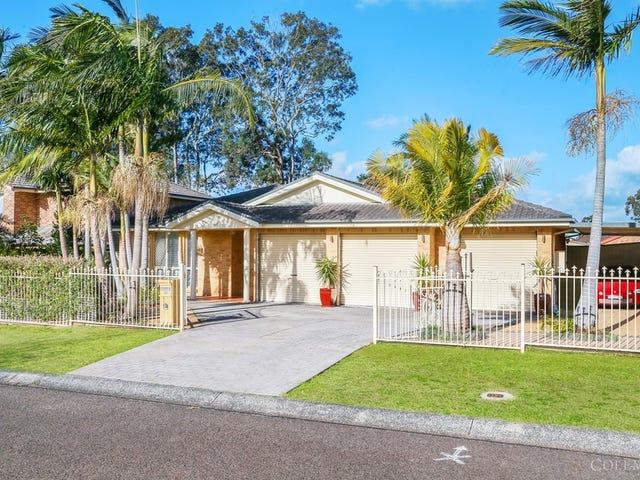 30 Dean Avenue, Kanwal, NSW 2259