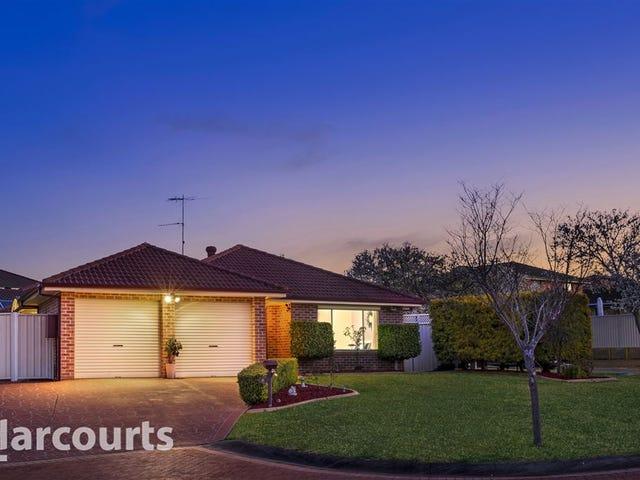 8 Halcyon Court, Harrington Park, NSW 2567