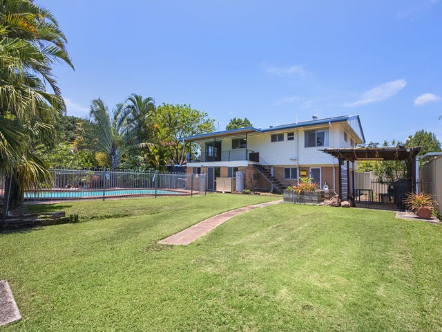 4 Katrina Avenue, Rochedale South, Qld 4123