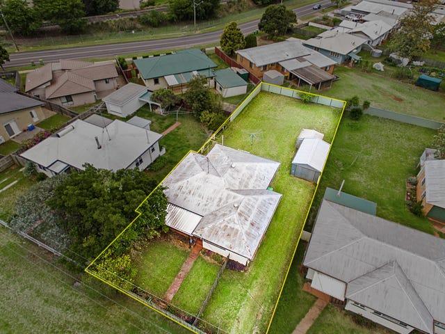 6 Short Street, South Toowoomba, Qld 4350