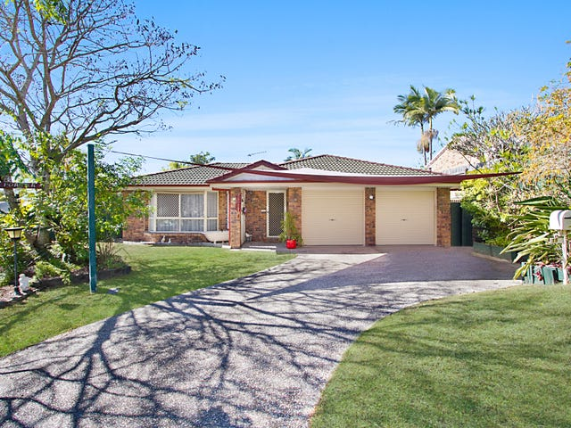 15 Winslow Court, Oxenford, Qld 4210