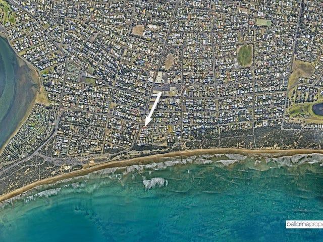 4/117-119 Presidents Ave, Ocean Grove, Vic 3226