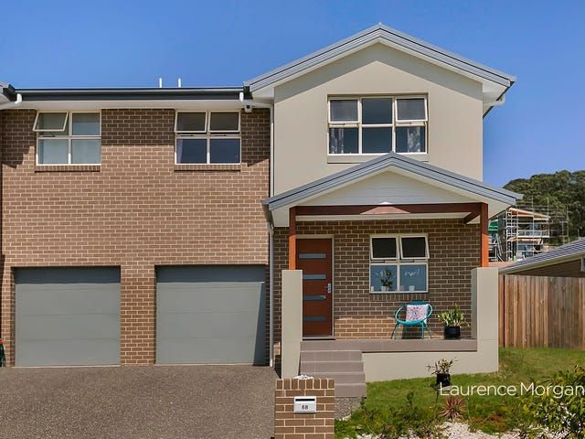68 Wallbank Way, Bulli, NSW 2516