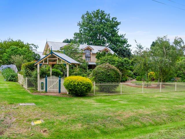 22 Railway Terrace, Willow Vale, NSW 2575