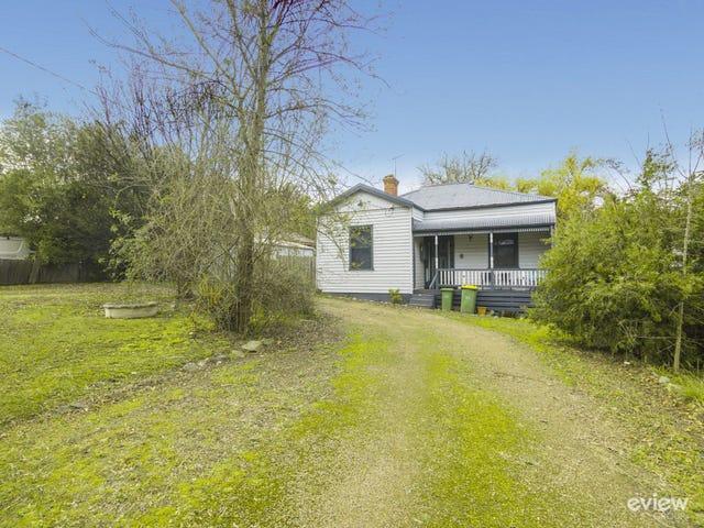 8 Maroondah Highway, Healesville, Vic 3777