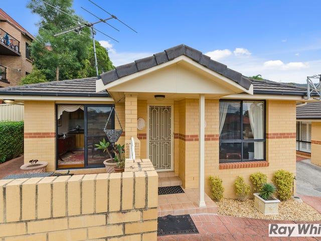 2/14 High Street, Woonona, NSW 2517