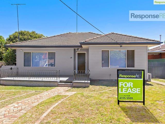 35 Hope Street, Penrith, NSW 2750