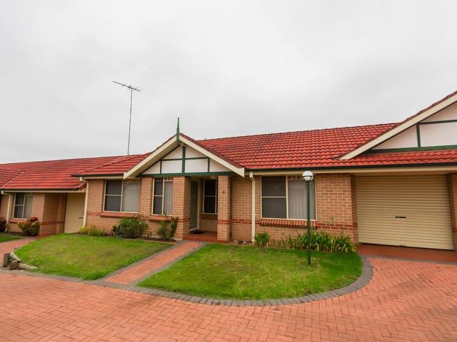 6/7 Corunna Road, Eastwood, NSW 2122