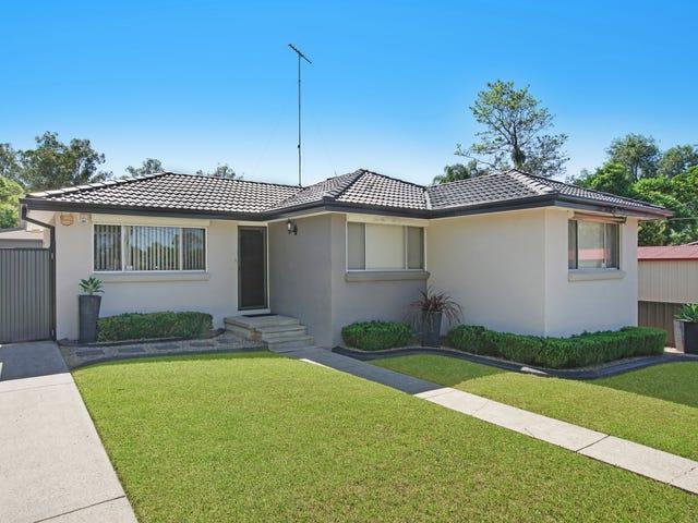7 Oliver Street, Riverstone, NSW 2765