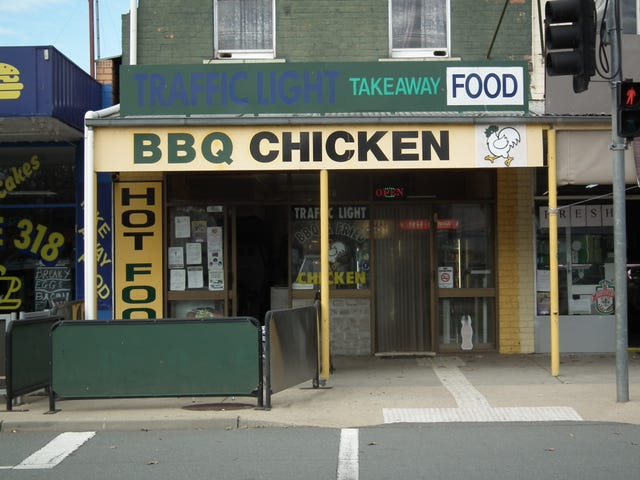 316 High Street, Nagambie, Vic 3608
