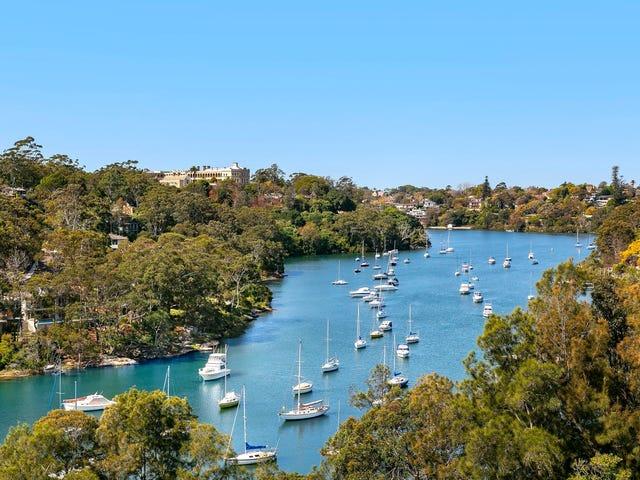 509/9 Waterview Drive, Lane Cove, NSW 2066