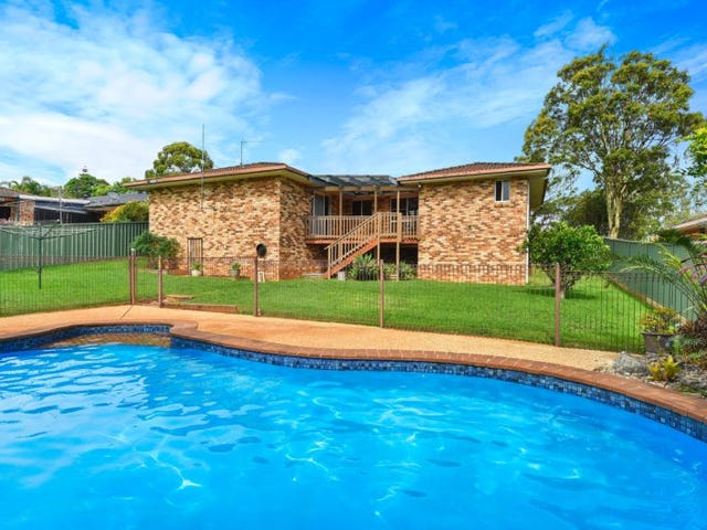 210 Granite Street, Port Macquarie, NSW 2444