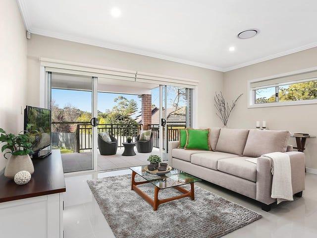 1 Mavis Street, North Ryde, NSW 2113