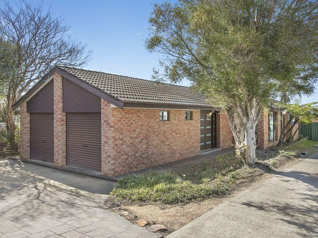 120 Woronora Road, Engadine, NSW 2233