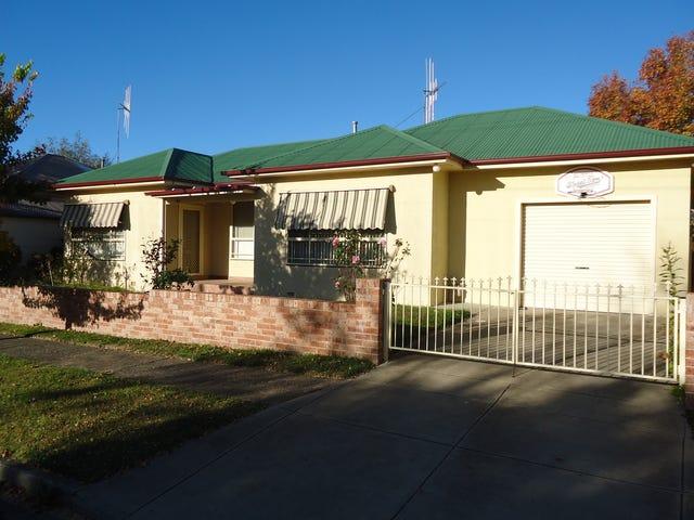 134 Anson Street, Orange, NSW 2800