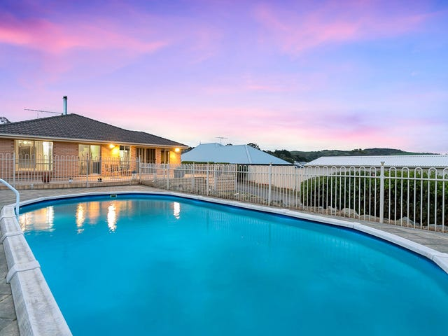 4 Waye Court, Mount Compass, SA 5210