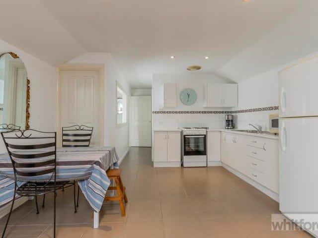 256B Kilgour Street, East Geelong, Vic 3219