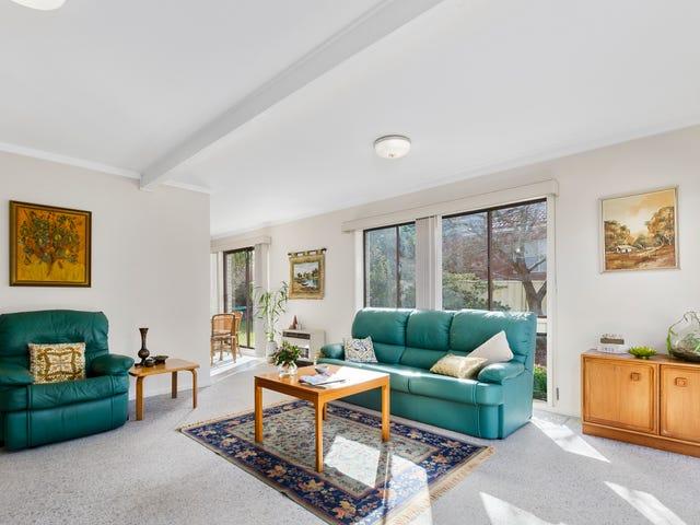 10 Louisa Street, Mittagong, NSW 2575