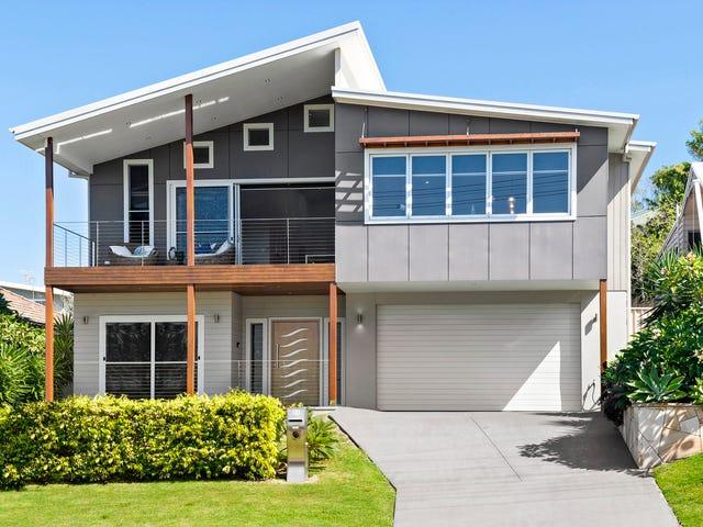 53 Bungary Road, Norah Head, NSW 2263