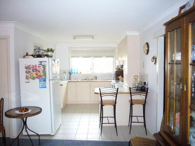 2/59 Circular Avenue, Sawtell, NSW 2452
