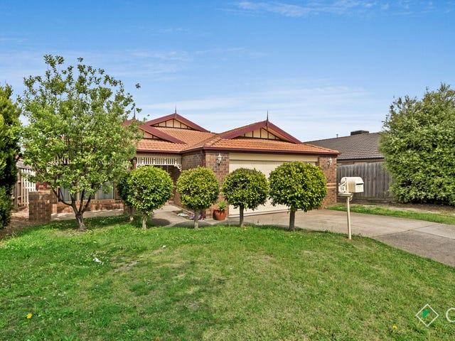 14 Oliver Court, Narre Warren South, Vic 3805