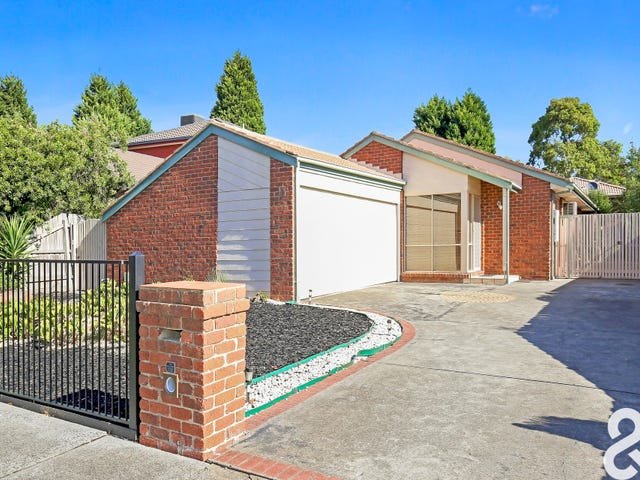 10 Tench Court, Mill Park, Vic 3082