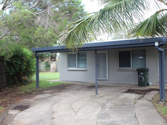7/16 Dolby Court, North Mackay, Qld 4740
