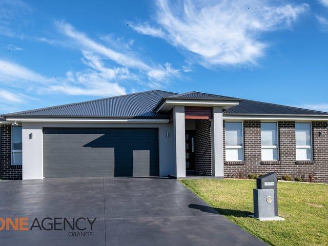 36 Newport Street, Orange, NSW 2800