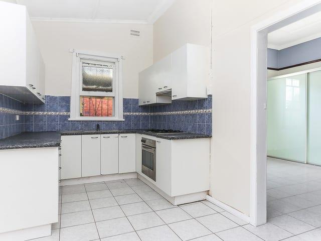 1/273  Lakemba Street, Lakemba, NSW 2195