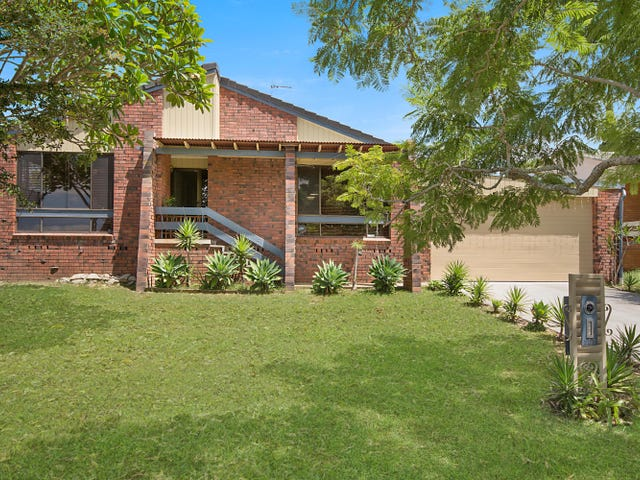 137 Invercauld Road, Goonellabah, NSW 2480