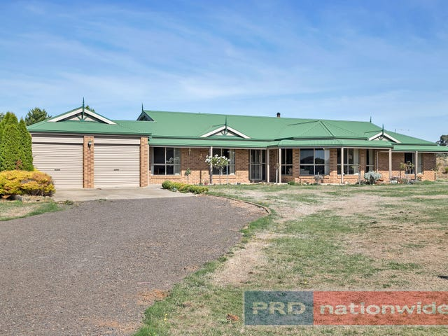 99 Rileys Road, Snake Valley, Vic 3351