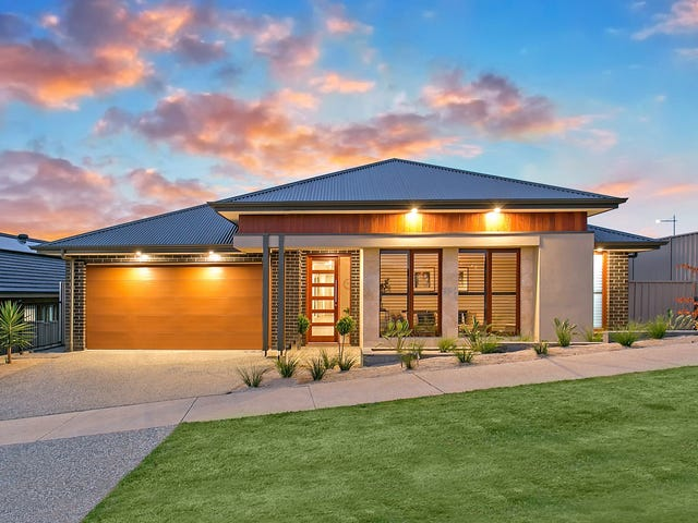 4 Wise Court, Mount Barker, SA 5251