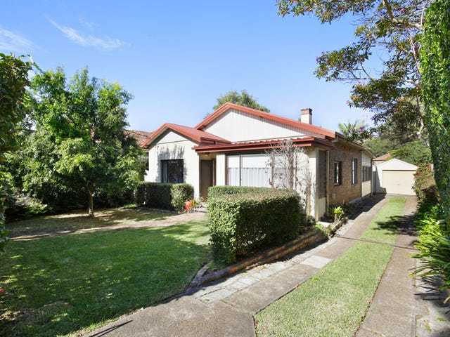 36 Penkivil Street, Willoughby, NSW 2068
