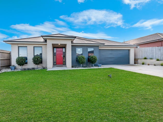 5 Battarbee Street, Warrnambool, Vic 3280