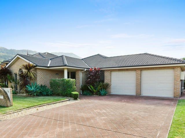 34 Forestview Way, Woonona, NSW 2517