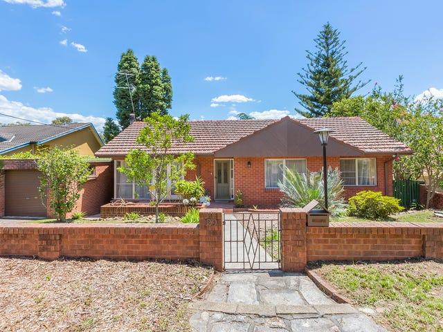 29 The High Road, Blaxland, NSW 2774