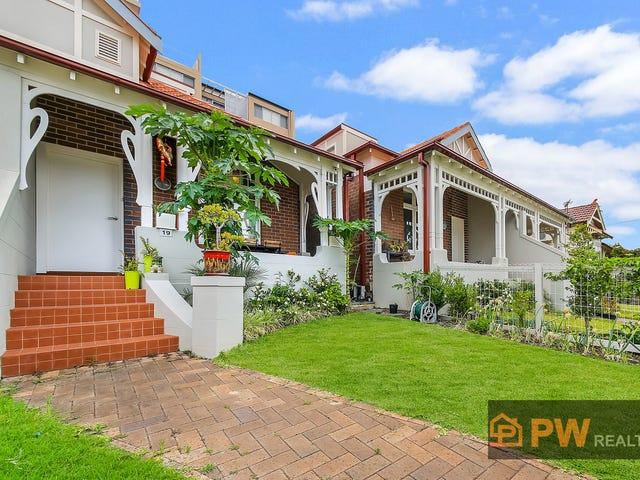 19 Marion Street, Parramatta, NSW 2150