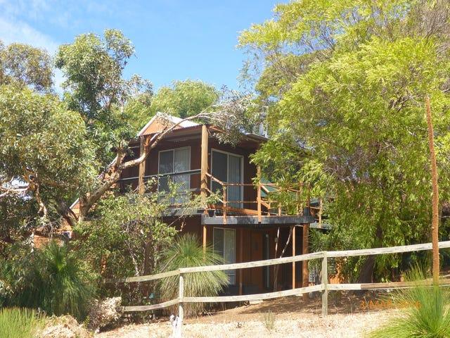 30 Opal Way, Mount Richon, WA 6112