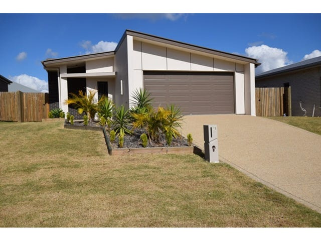 12 College Drive, Norman Gardens, Qld 4701