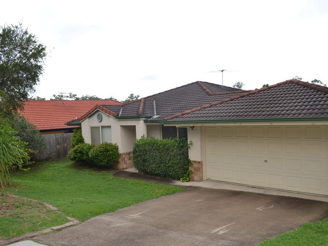64 Glorious way, Forest Lake, Qld 4078