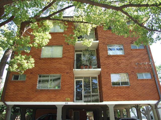 14/66 Ernest Street, Crows Nest, NSW 2065